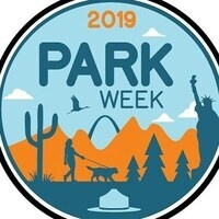 Entrance Fee-Free Day: First Day of National Park Week