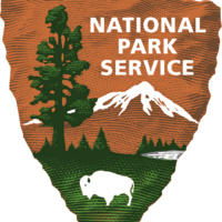 Entrance Fee-Free Day: National Park Service Birthday