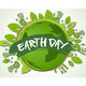Celebrating People and Planet/Earth Day