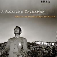 A Reading with Hua Hsu