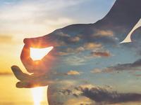 Meditation for Cancer Caregivers