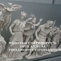 Webster University's 14th Annual Philosophy Conference