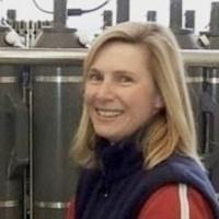 Physical Oceanography Seminar: Dr. Helen Phillips