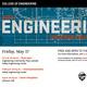 2019 Engineering Undergraduate Expo