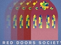 Red Doors Society: Workshop 3