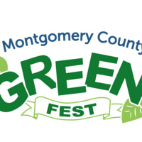 2019 Montgomery County Greenfest
