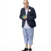 David Sedaris at Strathmore
