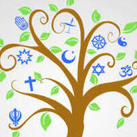 Interfaith Student Panel: Religion and Social Justice: Communal Caretaking
