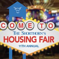 The Shorthorn's Housing Fair