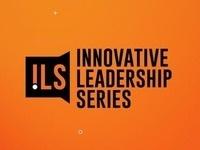 Innovative Leadership Series: Dee Kivett