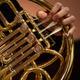 Jollyville Brass Quintet in Concert