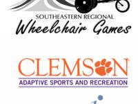 Southeast Wheelchair Games
