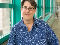 Annual Invitational Lecture: Amy Villarejo