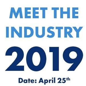 Meet the Industry 2019