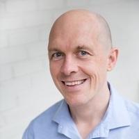 Rob Dunn: Public Seminar