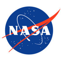 A Talk on Software Engineering at NASA JPL presented by Usha Guduri