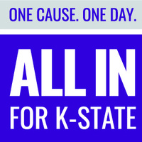 All In for K-State
