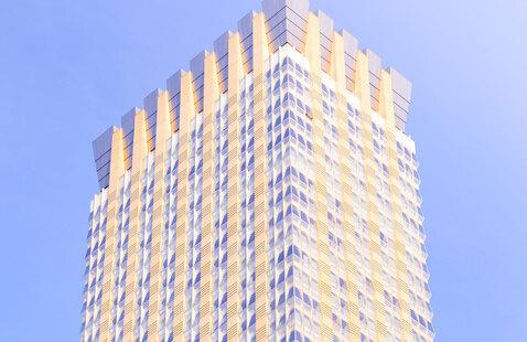 Art New York Info Session
