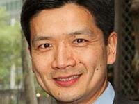 Cornell-Citi Financial Data Science Seminars: Andrew Chin (Alliance Bernstein)
