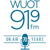 WUOT Spring Fund Drive