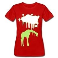 Creative Design Craft  T- Shirts