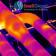 Level I – Thermographic Applications