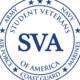 Bryant Veterans Professional Network Presents: Leadership at Battleship Cove
