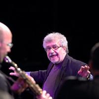 Billy Taylor Jazz Festival Gala Concert