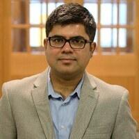 Physics Colloquium - Dr. Rajan Chakrabarty of Washington University