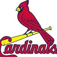 Cardinal Rally Day