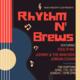 Rhythm n' Brews