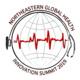 Global Health Innovation Summit