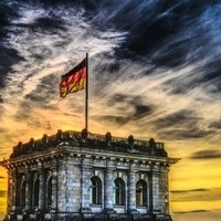 German Club: Study abroad and internship opportunities in the German-speaking world