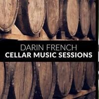 Cellar Music Series: Darin French