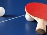 The Table Tennis Club Meet & Greet