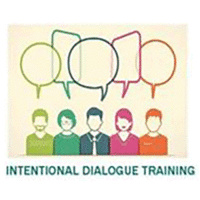 Intentional Dialogue