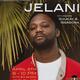 The Brickyard Series: Jelani ft. Soukay & Issadora