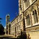 University of Otago Exchange: Info Session