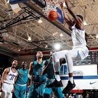 Men's Basketball vs. USF - CBI Championship