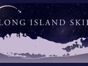 Long Island Skies