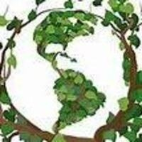 Earth Day Potluck and Talk