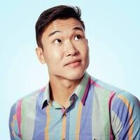 Stand Up Downunder Presents: Joel Kim Booster
