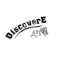 DiscoverE Penn's Adventurers