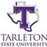 Tarleton State University at South