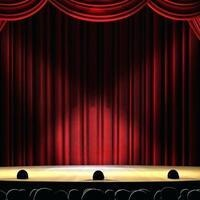 Theatrical Tales
