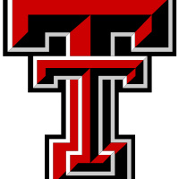 Texas Tech University at Northwest