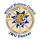 JWU Denver 2019 Wellness Fair