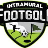 Intramural Foot Golf Tournament