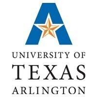 University of Texas at Arlington