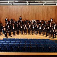 UMN Morris Symphonic Winds Concert